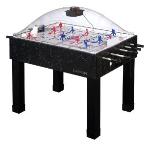 Air hockey table buyers guide air hockey table guide carrom bubble and rod hockey table greentooth Image collections