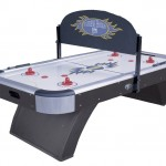 DMI Sports HT280 Extreme 7-Foot Air Hockey Table