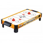 Fat Cat Detroit Air Powered Hockey Table