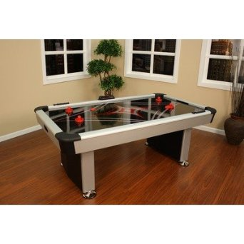 Air hockey table buyers guide air hockey table guide electra american heritage american heritage electra air hockey table greentooth