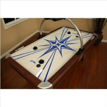 Air hockey table buyers guide air hockey table guide monarch air hockey table greentooth Image collections